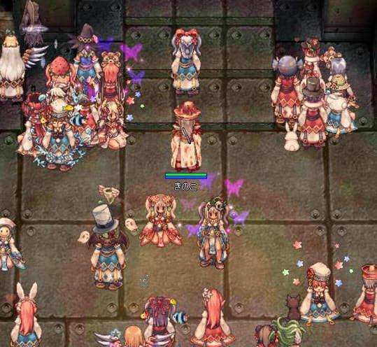 screen2nd Costume001.jpg
